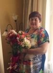 Ludmila, 54, Volnovakha