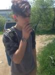 Daniil, 20, Vladivostok