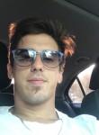 Juan Ignacio, 26  , Villa Gesell
