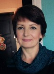 larisa, 52  , Pashkovskiy