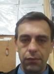 yuriy, 37  , Shatki