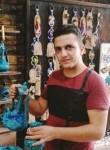 Hüseyin, 26  , Bursa