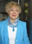 Irina, 58, Gomel