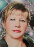 Mariya, 53  , Lipetsk