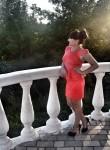 Nastya, 28  , Khotynets