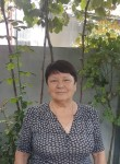 Taisiya, 67  , Odessa