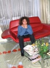 Alena Nsk, 80, Russia, Novosibirsk