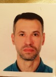 Игорек, 45 лет, Дедовичи