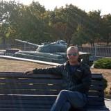 Igor, 42  , Shevchenkove (Kharkiv)