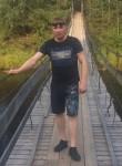 Sergey, 32  , Tikhvin