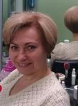 Lyudmila, 46  , Kiev