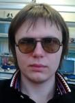 Ilya, 30, Zelenograd