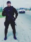 Anzor, 34, Groznyy