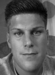 Matthias, 30  , Linz