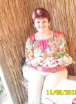 elena, 60  , Ribnita