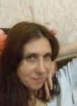 Inna, 42, Lutsk