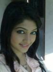Parvesh , 23  , Chennai