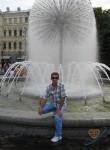 Sergey, 32  , Voyinka
