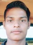 Alagmie, 23  , Cochin