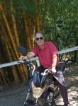 Paulo, 61  , Cachoeira do Sul