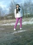 Юлия, 29  , Dingolfing