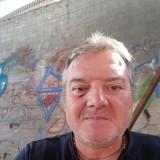 Orlando, 51  , Ostiglia