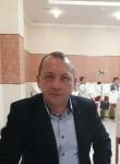 Анатолій, 47  , Lviv
