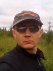 Yuriy, 34, Russia, Chita