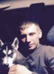 Oleg, 30  , Krasnyy Sulin