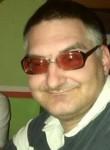 Nico Bannach, 45  , Hermsdorf (Thuringia)