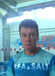 Evgeniy, 55  , Sarov
