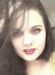 Anastasija, 23, Jelgava