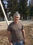 Nazar, 54, Moscow