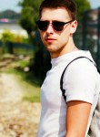 Ruslan, 31, Zelenograd