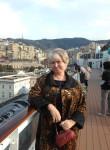 Валентина, 56 лет, Астрахань