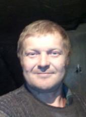 Aleksandr, 40, Russia, Michurinsk