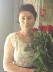 Irina, 52  , Enem