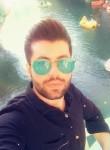 Elyas, 22  , Erbil
