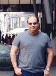 Mohamed, 40  , Dubai