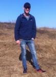 Aleksandr, 29  , Maloarkhangelsk