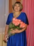 Elena, 52  , Bolshoy Kamen