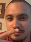 Drekoruiz , 27  , San Juan