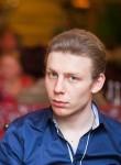 sergey, 30  , Ochamchyra