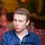 sergey, 31  , Ochamchyra
