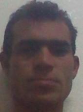 Kamil, 36, Turkey, Gaziantep