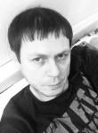 sergey, 37, Voronezh