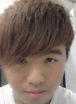 Zhijian, 23  , Skudai