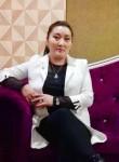 Arslan, 46  , Ulaanbaatar
