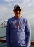 Vlad Kozlov, 51  , Krasnodar