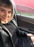 Veronika, 32  , Yakhroma